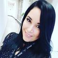Dileia Bezerra  (@dileiabezerra) Avatar