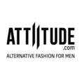 Attiitude Fashion (@attiitudefashion) Avatar