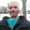Benoit (@benoits) Avatar