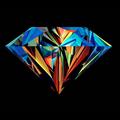 BGS Jewelers/Bob's Gem Shop (@bgsjewelers) Avatar