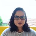 Cíntia Mara (@cintiamcr) Avatar