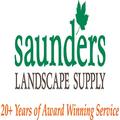 Saunders Landscape Supply (@slsupply) Avatar