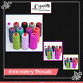 Embroidery Threads (@staceyroberts) Avatar