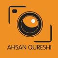 Ahsan Qureshi (@ahsanqureshi1) Avatar