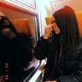 Ria Maisuria (@rmaisy) Avatar
