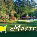 Masters 2018 Live (@masters325) Avatar