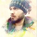 Mohammad  (@mohammad96) Avatar