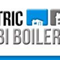 Electric Combi Boilers Company - Electric Boilers  (@balvindernagi06) Avatar