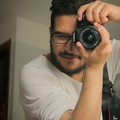 Anis Bouraba (@anidbouraba) Avatar