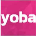 Yoba Web (@yobauk) Avatar