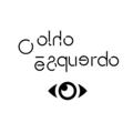 O Olho Esquerdo (@o_olhoesquerdo) Avatar