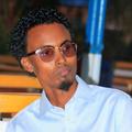 Abdullahi sa'ad Mohame (@keyzeofficial) Avatar
