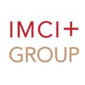 IMCI Group International (@imcigroupinternational) Avatar