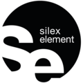 Silex Element (@silexelementpropage) Avatar
