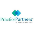 Practice Partners  (@practice-partners) Avatar