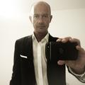 Beuter (@beuter) Avatar