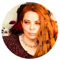 Justyna Jaszke (@jbjart) Avatar