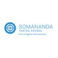 Somananda (@somananda) Avatar