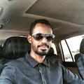 Ibraheem hamad (@ibraheemalhamad) Avatar