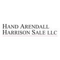 Hand Arendall Harrison Sale LLC  (@handarendall) Avatar