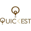 Quickest Removals  (@quickestremovals) Avatar