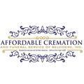 Cremation Belvidere (@cremationbelvidere) Avatar