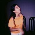 Andrea (@andreabardales) Avatar