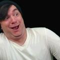 Dan (@freakylikebeaky) Avatar