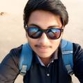 IMRAN NAZIR SHAIK (@imran_nazir) Avatar