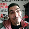 Joaquin Mota (@fluyendo) Avatar