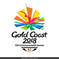Commonwealth Games (@commonwealthgames) Avatar