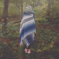Ellee Sipe (@spinthemoon) Avatar