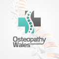 Osteopathy Wales (@osteopathywales1) Avatar