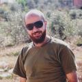 Wael Mousa (@waelseba) Avatar