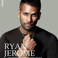 Ryan Jerome  (@ryanjerome) Avatar