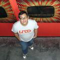 Edgar A. Reyes (UNDO) (@poeticsouvenir) Avatar