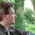 Richard van de Laarschot (@richard_van_de_laarschot) Avatar