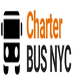 Charter Bus (@charterbus12) Avatar