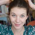 Amélie (@ameliepaulmier) Avatar
