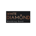 White Diamond Wedding Band (@whitediamondie) Avatar