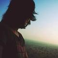 Lekhya Reddy (@lekhya_reddy) Avatar