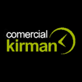 Comercial Kirman (@kirmansl) Avatar