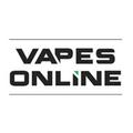 Vapes Online (@vapesonline) Avatar