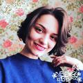 (@kateika8) Avatar