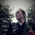 Helen (@hendrikje77) Avatar