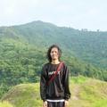 Adibsilva (@selangkangankangguru) Avatar