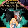 Margaret Merlin's Journal  (@sneakies) Avatar