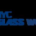 NYC Glass Works (@nycworks) Avatar