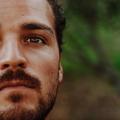 Lucas (@lucashumano) Avatar
