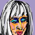 amira (@lulad) Avatar
